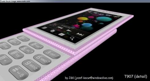 sony_ericsson_t907_concept_phone_pink_2