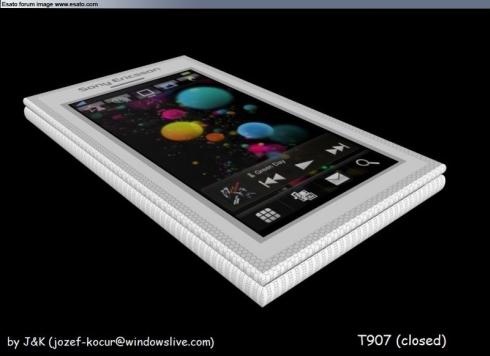 sony_ericsson_t907_concept_phone_white_1