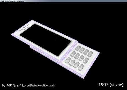 sony_ericsson_t907_concept_phone_white_2
