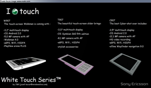 sony_ericsson_white_touch_concept_phones