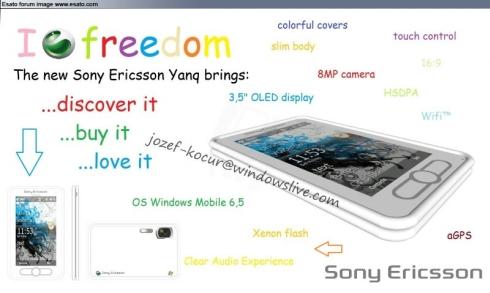 sony_ericsson_yanq_concept_phone_1