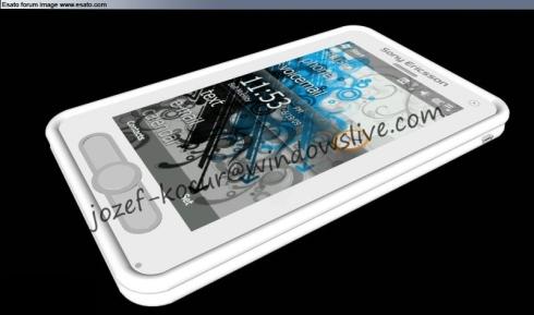 sony_ericsson_yanq_concept_phone_4