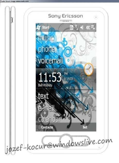 sony_ericsson_yanq_concept_phone_5
