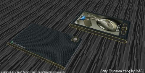 sony_ericsson_yanq_dg_concept_1