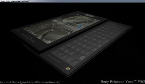 sony_ericsson_yanq_pro_concept_phone_1
