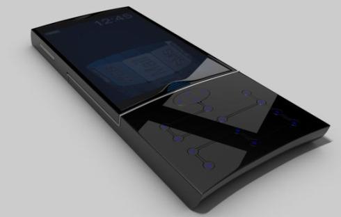 t02_concept_phone_2