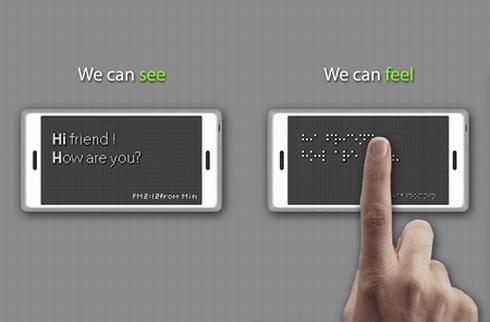 universal_concept_phone_2