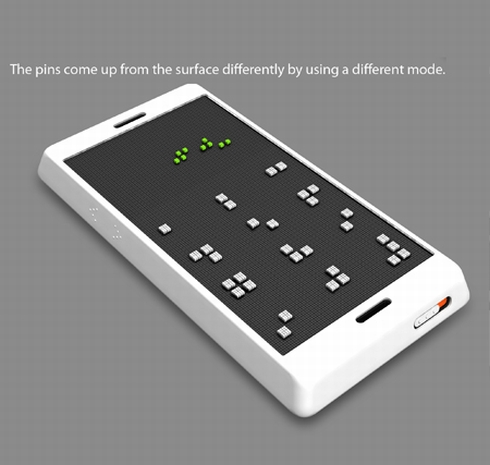 universal_concept_phone_3