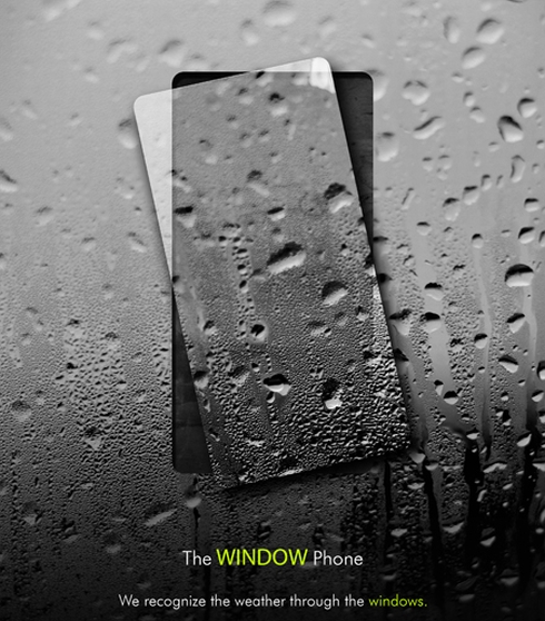 window_concept_phone_2