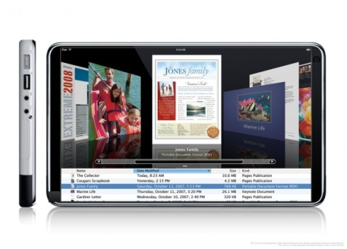 Apple_tablet_concept_Chris_Messina