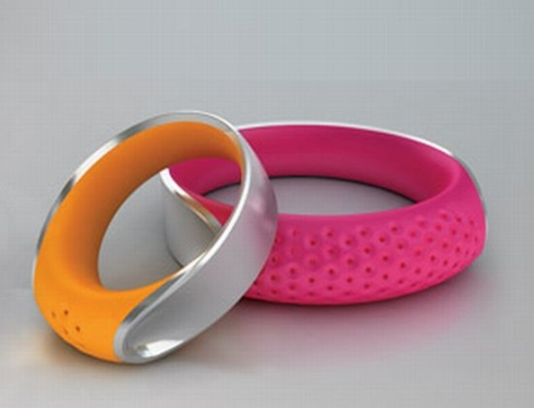 Color_rings_concept_2
