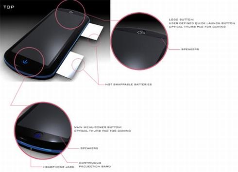 LG_Burst_concept_phone_4