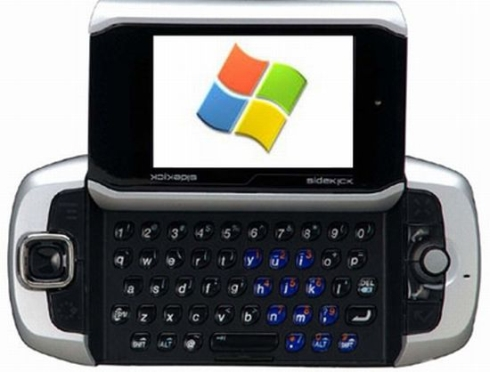 Microsoft_Sharp_phone