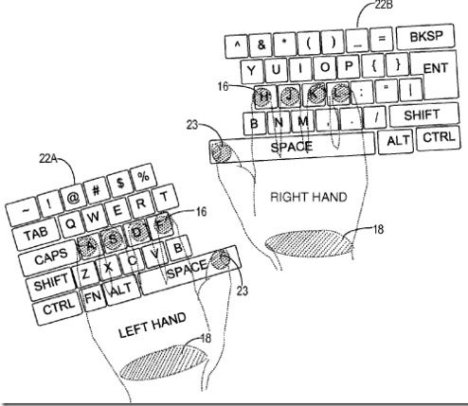 Microsoft_multitouch_keyboard_concept