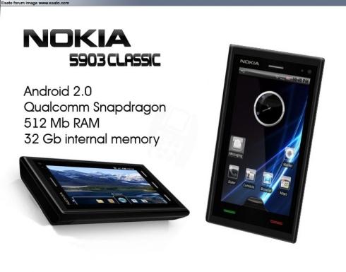 Nokia_5903_classic_concept