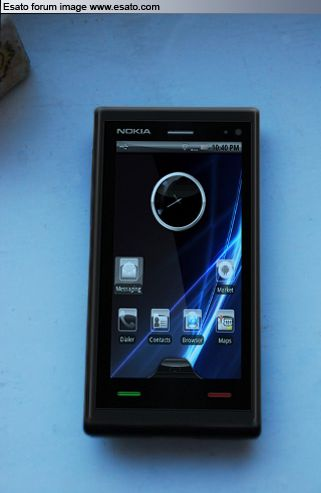 Nokia_5903_classic_live_shot