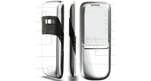 Nokia_Erdos_8800