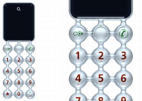 O2_molecular_phone_concept_2