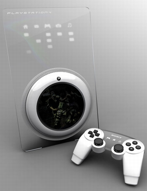 PlayStation_4_concept_4