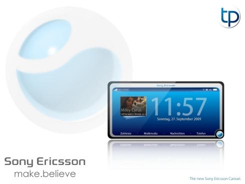 Sony_Ericsson_Camari_concept_2