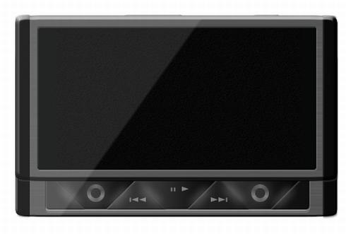 Sony_Ericsson_Walkman_X-Dj_2