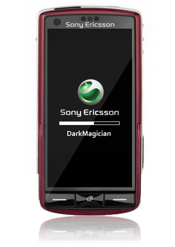 Sony_Ericsson_full_touch_Concept