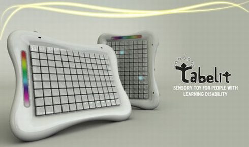 Tabelit_learning_disability_gadget_concept_1