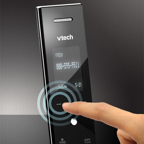 Vtech_Premium_concept_phone_6