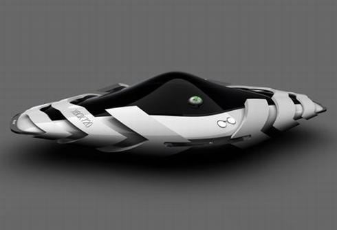 Xbox720_concept_console_2