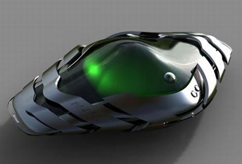 Xbox_720_portable_console_concept
