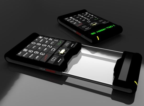 matrix_phone_02_concept_1