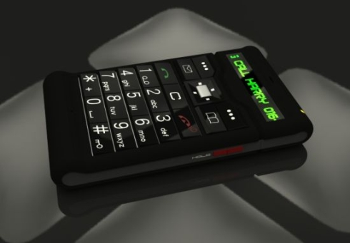 matrix_phone_02_concept_3