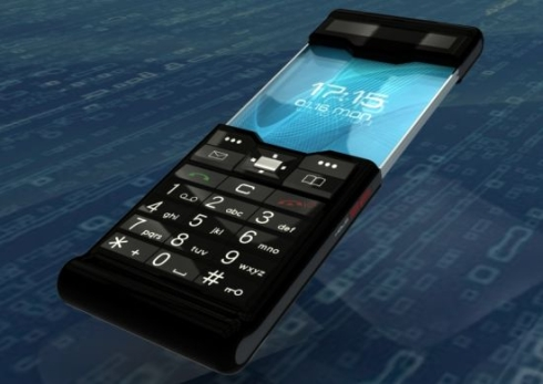 matrix_phone_02_concept_4