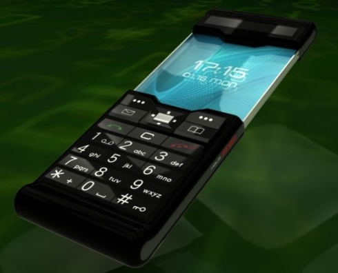 matrix_phone_02_concept_7