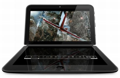 Apple_Tablet_prototype_lucas_rosa_1