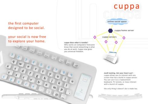 Cuppa_social_laptop_concept_2