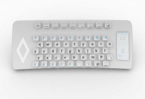 Cuppa_social_laptop_concept_3