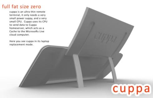 Cuppa_social_laptop_concept_4