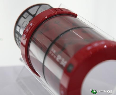 Fujitsu_concept_phone_CEATEC_2009_4