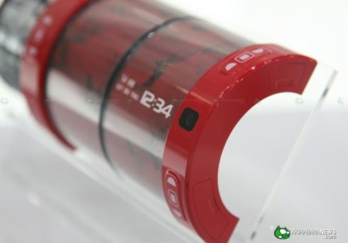 Fujitsu_concept_phone_CEATEC_2009_5