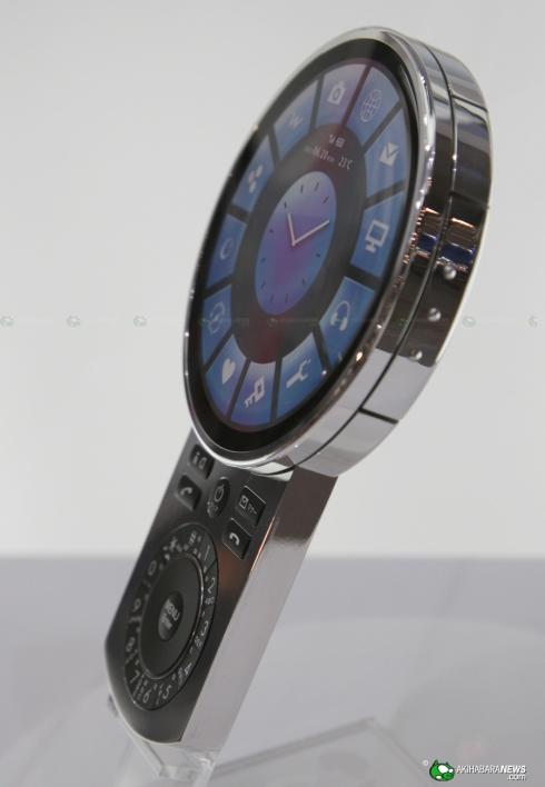 Fujitsu_luxury_concept_phone_3