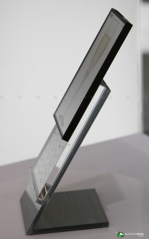 Fujitsu_transparent_concept_phone_1