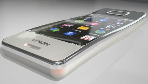 Nokia_B-FLOW_concept_phone_6