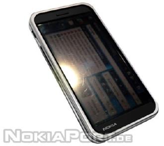 Nokia_N920_Internet_tablet_Maemo6
