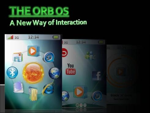 Orb_OS_concept_5