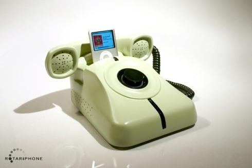 RotariPhone_concept_1