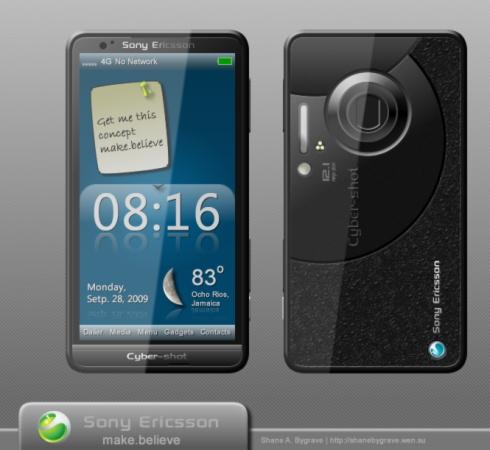 Sony_Ericsson_Impersa_concept_1