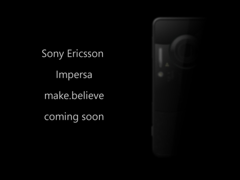 Sony_Ericsson_Impersa_concept_teaser