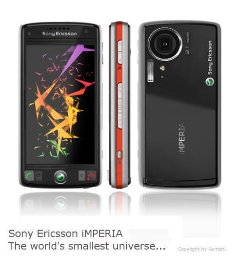 Sony_Ericsson_iMPERIA_concept_1