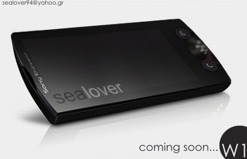 Walkman_concept_phone_sealover_teaser